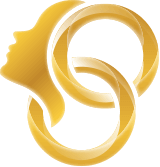 ロゴ:MIYAフェイスクリニック